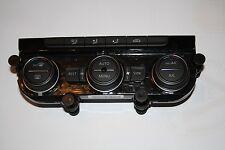 VW Klimabedienteil Air Control 5G0907044BF TOP Original NEU