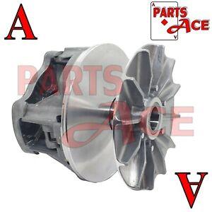 Primary Drive Clutch For 2011-2014 Polaris RZR 900 900XP 900XP-4 1322971