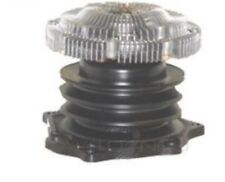 WATER PUMP FOR NISSAN TERRANO 2.7 TDI 4WD R20 (1996-2007)