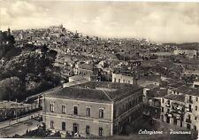 P3188      Catania,  CALTAGIRONE   Panorama