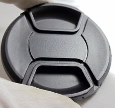 67mm snap on type Lens Front Cap