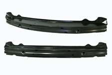 FRONT BUMPER BAR REINFORCEMENT FOR HOLDEN COMMODORE VY/VZ 2002-2006