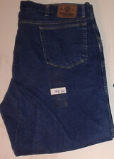 Wrangler blue jeans 44.30 ccotton regular