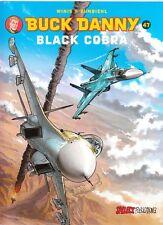 Buck Danny Nr. 47 Softcover Comic von Winis / Zumbiehl in Topzustand !!!