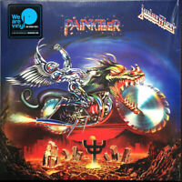 Judas Priest Painkiller Vinyl New 180 Gram LP + Download code