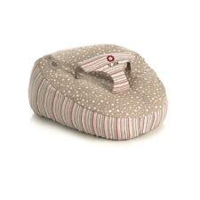 Transat coussin de maternité d'allaitement Jané Relax 4 en 1 réf 050289S18 neuf