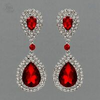 Sleeping earrings sleeping creoles rhodiated woman chic fashion set with handmade diamond jewelry zirconium