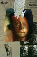 MIRACLEMAN #19 - Neil Gaiman Back Issue