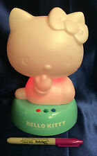 New Other~Sanrio Hello Kitty Bed Side Night Light Lamp~ship free