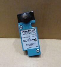 Honeywell Micro Switch LSZ7F1A