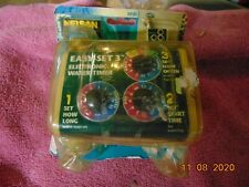 Electronic Water Timer Nelson 5930