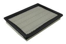 Air Filter Pentius PAB10538