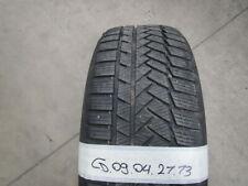 Winterreifen 215/55 R17 98V XL Continental Winter Contact TS 850 P (CD09042113)