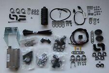 Fiat 500 Benzin Webasto Einbaukit für Thermo Top Evo Standheizung 1322263B NEU
