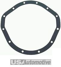 Chevy Truck, Differential Cover Gasket, 12 Bolt,  R0012