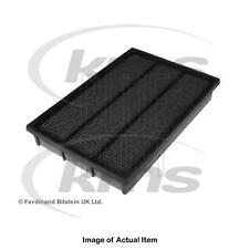 New Genuine BLUE PRINT Air Filter ADN12283 Top Quality 3yrs No Quibble Warranty