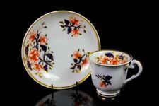 Saucer Spode Copeland Porcelain & China