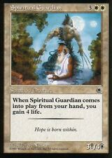Spiritual Guardian | NM | Portal | Magic MTG