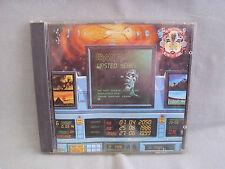 Iron Maiden- Wasted Years/ Stranger in a Strange Land- EMI 1990 RAR WIE NEU