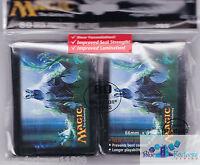 MTG ULTRA PRO GATECRASH ZAMECK GUILDMAGE Mtg deck protectors card sleeves