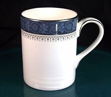 Royal Doulton Sherbrooke 3 3/4 Inch Mugs - 1st Quality - Dated 1970 New Unused !