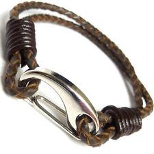 Brown Jewellery for Men