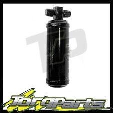 RECEIVER DRIER SUIT HOLDEN COMMODORE VR VS AIR CONDITIONING A/C AC V6 V8 CON