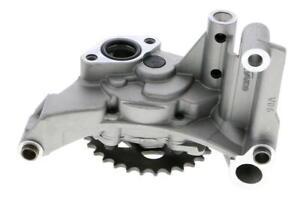VAICO Oil Pump V10-0495 fits Audi TT 1.8 T (8N3) 110kw, 1.8 T (8N3) 120kw, 1....
