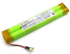 7.2 V Batería Para TDK Life On Record Altavoz A33 Premium celda 2000 mAh nuevo Reino Unido