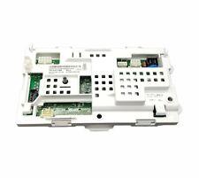 Whirlpool W10711009 Washer Electronic Control Board