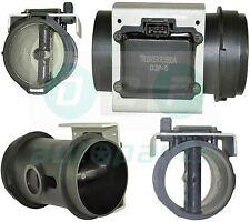 Air Flow Mass Meter Sensor MAF For Land Rover Range Rover Mk2 3.9, 4.0, 4.6