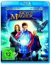Duell der Magier [Blu-ray] von Jon Turteltaub   DVD   Zustand sehr gut