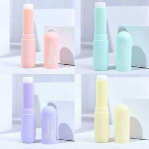 4Pcs Perfume For Men Women Fragrance Body Lipstick Balm Long Fragrance U4Z2