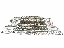 For 2006-2007 Ford F350 Super Duty Head Gasket Set Mahle 72183SC 6.0L V8