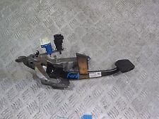 FORD Focus Immobiliare di titanio 2.0 DIESEL AUTO 2008 - 2011 Pedale del freno 4M51-2467-DP