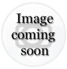 Attwood 316 stainless steel rectangular base, 60 degrees