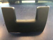 2002-2009 Chevy Trailblazer GMC ENVOY UNDER Second Row Passenger side trim