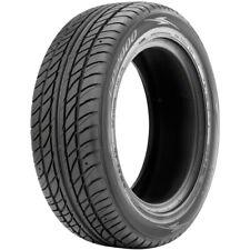 1 New Ohtsu Fp7000  - 235/60r16 Tires 2356016 235 60 16
