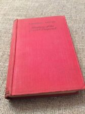 Adventures Of The Scarlet Pimpernel By Baroness Orczy - Hutchinson & Co.