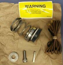 New listing Baltimore Aircoil Pump Seal Kit Bac 300474