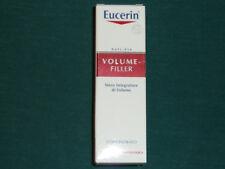 Eucerin Anti-Age Volume-Filler Concentrate 30ml