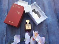 Maison Francis Kurkdjian Baccarat Rouge 540 Extrait de Parfum 2.4 OZ 70ml Unisex