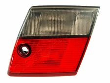 99-01 SAAB 9-5 SEDAN RH INNER TAIL LIGHT w/ BULB HOLDER passenger taillight