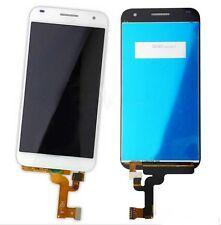 Pantalla Huawei G7 blanca. ENVIO GRATIS SEUR 24 HORAS