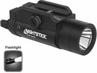 Streamlight 69888 Camping Lights Flashlights