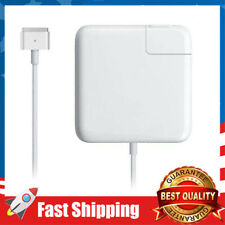 Mac Book Pro Charger, 85W Magsafe 2 Power Adapter T-Tip Magnetic Connector