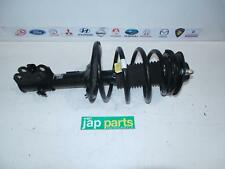 TOYOTA CAMRY RIGHT FRONT STRUT SK36, 08/02-05/06 02 03 04 05 06