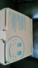 Pampered Chef Kid's Cookie Baking Set #1472 Spatula Complete in Original Box!