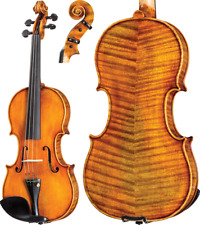 Dragon Model DR50-VN Violin