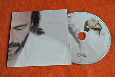 CD GABRIEL ALBUM PROMO MININO GARAY 13 Tracks
